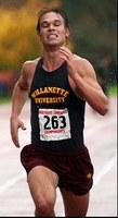 personal training runner